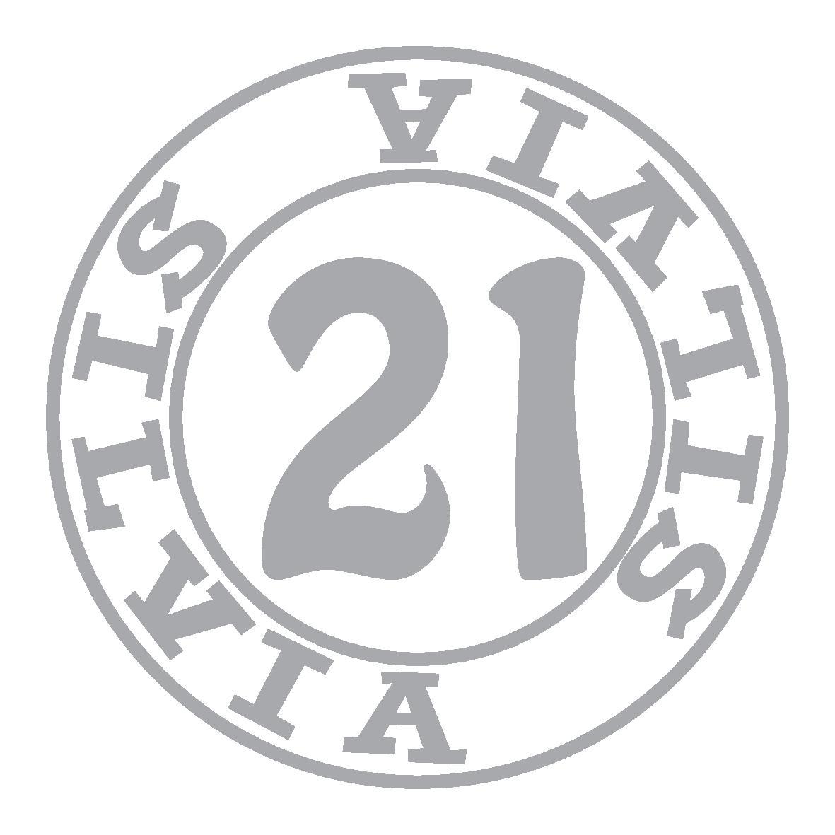 Silvia 21
